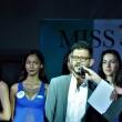 2017_06_18_Ritrovo_Villa_d'Adda_Selezione_Miss_Italia_251