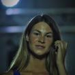 2017_06_18_Ritrovo_Villa_d'Adda_Selezione_Miss_Italia_257
