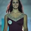 2017_06_18_Ritrovo_Villa_d'Adda_Selezione_Miss_Italia_266