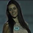 2017_06_18_Ritrovo_Villa_d'Adda_Selezione_Miss_Italia_271