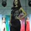 2017_06_18_Ritrovo_Villa_d'Adda_Selezione_Miss_Italia_274