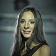 2017_06_18_Ritrovo_Villa_d'Adda_Selezione_Miss_Italia_275