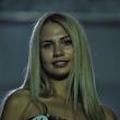 2017_06_18_Ritrovo_Villa_d'Adda_Selezione_Miss_Italia_279