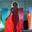 2017_06_18_Ritrovo_Villa_d'Adda_Selezione_Miss_Italia_280