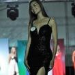 2017_06_18_Ritrovo_Villa_d'Adda_Selezione_Miss_Italia_283