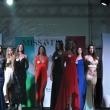 2017_06_18_Ritrovo_Villa_d'Adda_Selezione_Miss_Italia_288