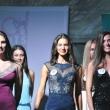 2017_06_18_Ritrovo_Villa_d'Adda_Selezione_Miss_Italia_289