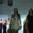 2017_06_18_Ritrovo_Villa_d'Adda_Selezione_Miss_Italia_290