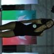 2017_06_18_Ritrovo_Villa_d'Adda_Selezione_Miss_Italia_294