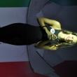 2017_06_18_Ritrovo_Villa_d'Adda_Selezione_Miss_Italia_296