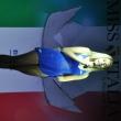 2017_06_18_Ritrovo_Villa_d'Adda_Selezione_Miss_Italia_299