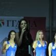 2017_06_18_Ritrovo_Villa_d'Adda_Selezione_Miss_Italia_300