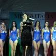 2017_06_18_Ritrovo_Villa_d'Adda_Selezione_Miss_Italia_301