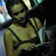 2017_06_18_Ritrovo_Villa_d'Adda_Selezione_Miss_Italia_311