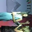 2017_06_18_Ritrovo_Villa_d'Adda_Selezione_Miss_Italia_313