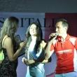2017_06_18_Ritrovo_Villa_d'Adda_Selezione_Miss_Italia_315