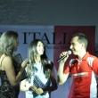 2017_06_18_Ritrovo_Villa_d'Adda_Selezione_Miss_Italia_316