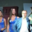 2017_06_18_Ritrovo_Villa_d'Adda_Selezione_Miss_Italia_318