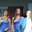 2017_06_18_Ritrovo_Villa_d'Adda_Selezione_Miss_Italia_319