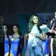 2017_06_18_Ritrovo_Villa_d'Adda_Selezione_Miss_Italia_321