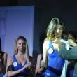 2017_06_18_Ritrovo_Villa_d'Adda_Selezione_Miss_Italia_322