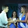 2017_06_18_Ritrovo_Villa_d'Adda_Selezione_Miss_Italia_323