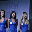 2017_06_18_Ritrovo_Villa_d'Adda_Selezione_Miss_Italia_324