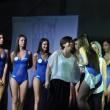 2017_06_18_Ritrovo_Villa_d'Adda_Selezione_Miss_Italia_328