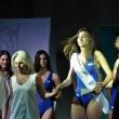 2017_06_18_Ritrovo_Villa_d'Adda_Selezione_Miss_Italia_330