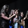 2017_06_18_Ritrovo_Villa_d'Adda_Selezione_Miss_Italia_334