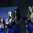 2017_06_18_Ritrovo_Villa_d'Adda_Selezione_Miss_Italia_336