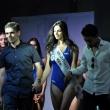 2017_06_18_Ritrovo_Villa_d'Adda_Selezione_Miss_Italia_338