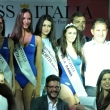 2017_06_18_Ritrovo_Villa_d'Adda_Selezione_Miss_Italia_342