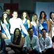 2017_06_18_Ritrovo_Villa_d'Adda_Selezione_Miss_Italia_343