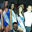 2017_06_18_Ritrovo_Villa_d'Adda_Selezione_Miss_Italia_345