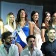 2017_06_18_Ritrovo_Villa_d'Adda_Selezione_Miss_Italia_346