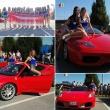 2017_06_18_Ritrovo_Villa_d'Adda_Selezione_Miss_Italia_348