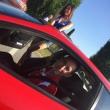 2017_06_18_Ritrovo_Villa_d'Adda_Selezione_Miss_Italia_349