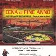 2017_12_09_Cena_di_Fine_Anno_001