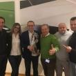 2017_12_22_Consegna_Premi_alla_Carriera_015