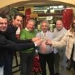 2017_12_22_Consegna_Premi_alla_Carriera_021