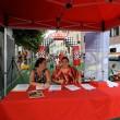 2018_07_27_Notte_Rossa_Malgrate-21