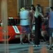2018_07_27_Notte_Rossa_Malgrate-64