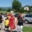 2018_07_29_55_FESTA_DI_SANTANNA_Fabbrica_Durini-34