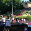 2018_07_29_55_FESTA_DI_SANTANNA_Fabbrica_Durini-35