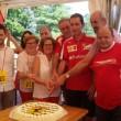 2018_07_29_55_FESTA_DI_SANTANNA_Fabbrica_Durini-41