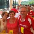 2018_07_29_55_FESTA_DI_SANTANNA_Fabbrica_Durini-44