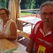 2018_07_29_55_FESTA_DI_SANTANNA_Fabbrica_Durini-45