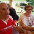 2018_07_29_55_FESTA_DI_SANTANNA_Fabbrica_Durini-47