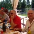 2018_07_29_55_FESTA_DI_SANTANNA_Fabbrica_Durini-48